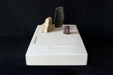 Stonescape 1