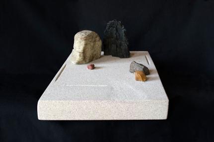 Stonescape 2